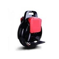 小鲤鱼锂电漂移款XLY-D1 双排轮平衡车