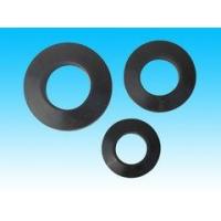 最便宜的橡胶密封圈淄博市供应|中国橡胶密封圈
