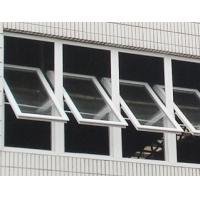 安徽不锈钢上悬窗,不锈钢中悬窗,不锈钢下悬窗