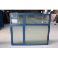 安徽合肥钢制防火玻璃窗