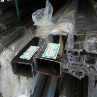 201/304/316不锈钢管材,圆管,方矩管