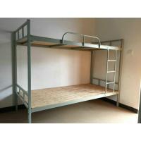 赣州双层床儿童双层床学生双层床上下床高低铁床