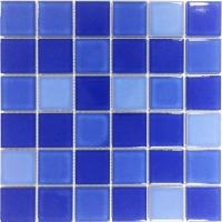 尚陶居-专业提供陶瓷马赛克  马赛克拼图 泳池马赛克