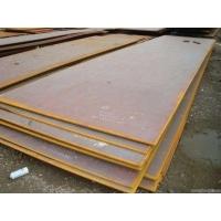 q390b钢板价格