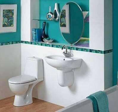 八大卫浴防水材料抢先防水市场