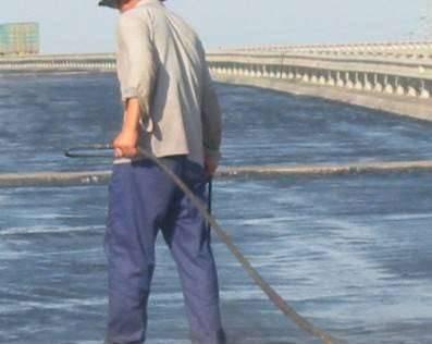 2010最受消费者欢迎的10大防水材料