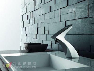 新型卫浴动向解析 智能化产品成流行