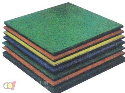 新型瓷砖 开拓高科技卫浴领域