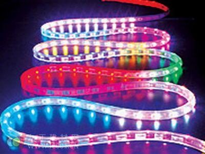 LED业迅速发展 为电源市场开启大商机