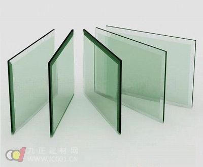 """""""金九银十""""玻璃行业发展渐升温"""