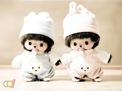 第十二届中国玩具展推动行业大发展