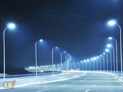 解析全球LED路灯发展现状与预期前景