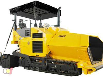 2013工程机械零部件再制造发展现状