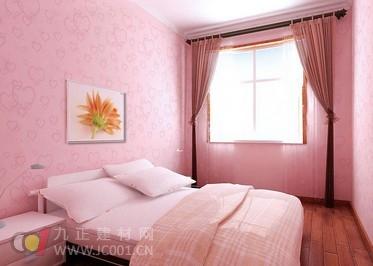 背景墙 房间 家居 设计 卧室 卧室装修 现代 装修 373_266图片
