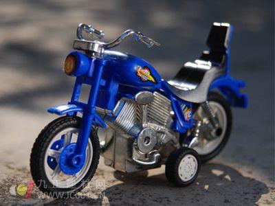 全球最大玩具公司讲调查中国工厂用工事宜