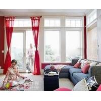 2013家居窗簾設計 多