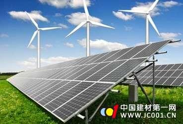 """太阳能产业疯狂扩张后深陷""""倒闭潮"""""""