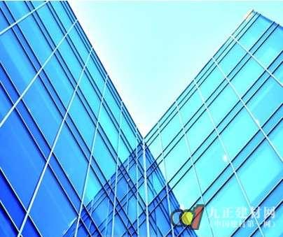 """玻璃企业进入""""后环保时代"""""""