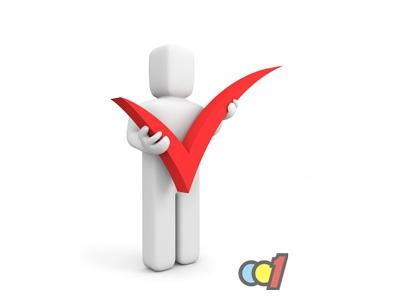 回顾2013年十大营销关键词:微信、自媒体
