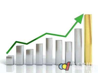 终端营销一体化平台_终端营销的作者_湖南终端一体化平台