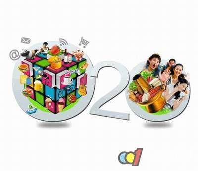 家居企业引入O2O模式需做好四点
