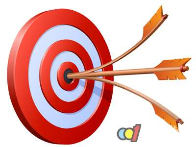 LED照明业招商:<a href=http://www.chinaena.com/dianshang target=_blank >电商</a>发展下的思维变革