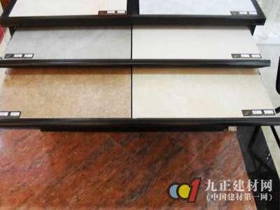 房产发展迅猛拉动迪拜瓷砖需求