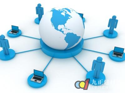五金泵阀电商起步 营销重点转向互联网