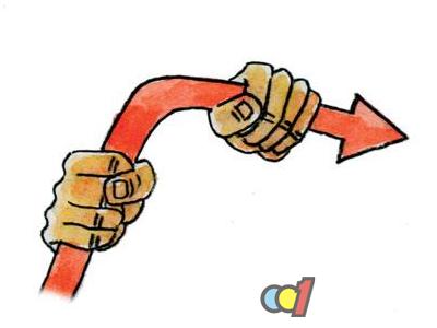 指纹锁行业急需变革 助推发展之路