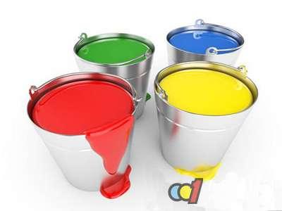 水性漆代替油性漆大势已定 不会慢只会快