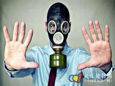 """室内装修""""空气杀手"""" 68%人体疾病与之相关"""