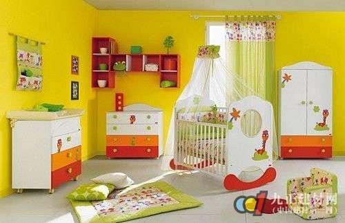 儿童家具不卖婴儿家具
