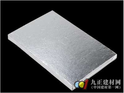 """""""HF永久性微孔混凝土复合板""""通过鉴定"""