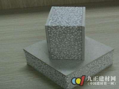 赣州新型墙体材料转型升级正逢时