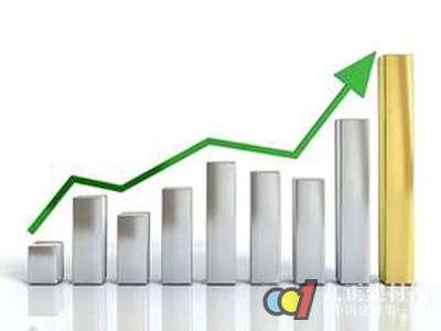 2014上半年衣柜加盟代理招商指数分析