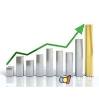 2014上半年衣柜加盟代理招商指數分析