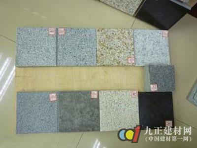铜仁石材产业预计年产值逾50亿元