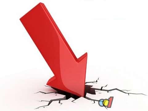 地板市场渠道变革突围 破解销售低峰图片