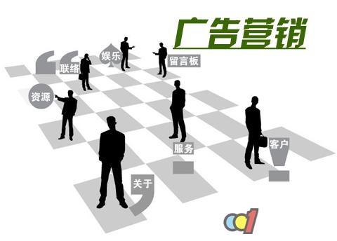 橱柜企业品牌塑造需要系统运作图片