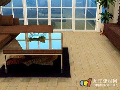 icc瓷砖,高端木纹砖领导者