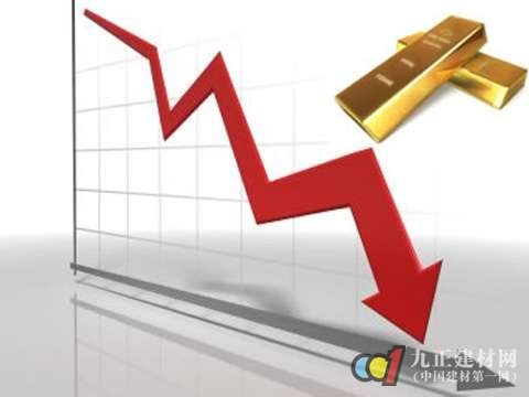 红木家具从未大降 9月或会再涨价