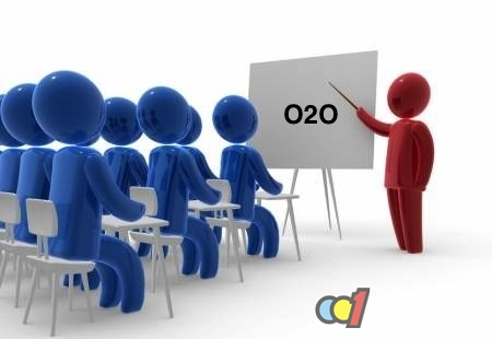 """O2O""真是未来家居行业一大出路?"