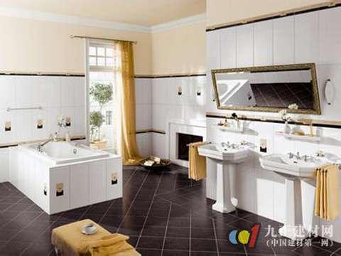 佛山瓷砖品牌产品丰富国际品质