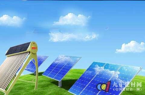 """太阳能行业的""""寒冬""""真的来临了吗?"""