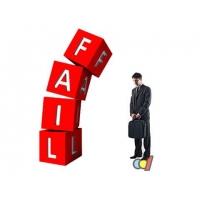 成功型代理商与失败型代理商的差异分析