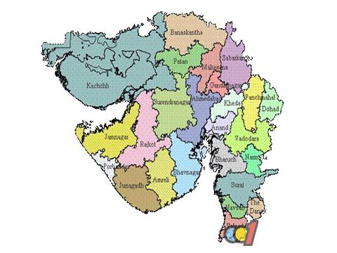 """中印""""友好省邦""""为两国陶业发展注入正能量"""