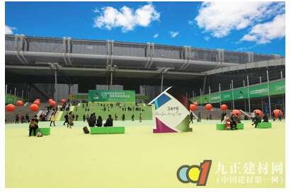 深圳国际家纺家居展明年春季3月7-10日盛大启幕
