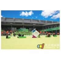深圳国际家纺家居展明年春