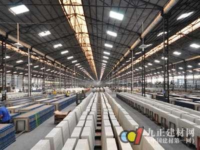 全球陶瓷产业发展现状分析