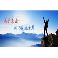 2015集成吊顶机会年
